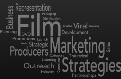 5 Steps in Creating a Film Marketing Campaign