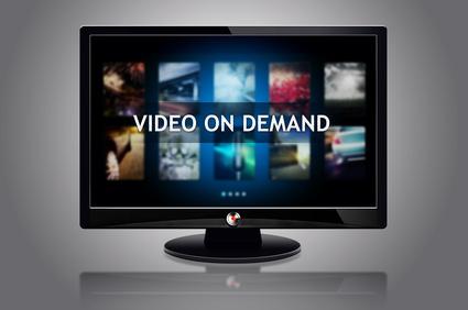 VOD Market: Show Me The Money